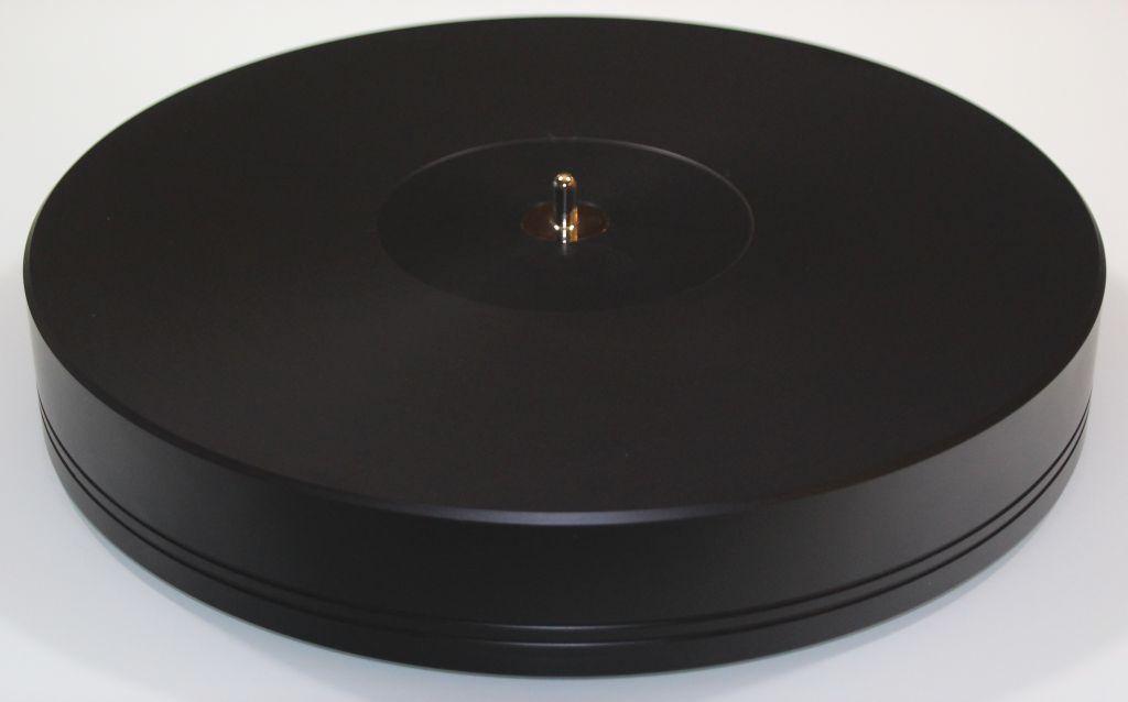 POM Plattenteller 4,6 kg